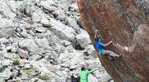 kl-climbers-paradise-tirol-2018-silvapark-2-silvretta-bouldern-galtuer-michael-meisl (jpg)