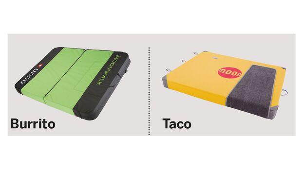 kl-crashpad-knowhow-bouldermatte-konstruktion-taco-vs-burrito-02 (jpg)