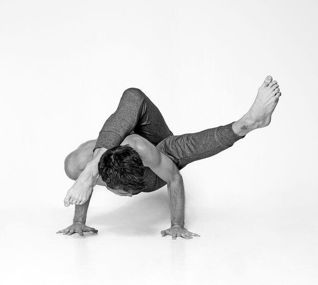 kl-crosstraining-yoga-drew-osborne