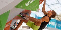 kl-dav-fokusteam-olympia-alex-megos-MKO_BWC-2018_Munich_Qualification-Men_Alex-Megos_031_Copyright-Marco-Kost (jpg)