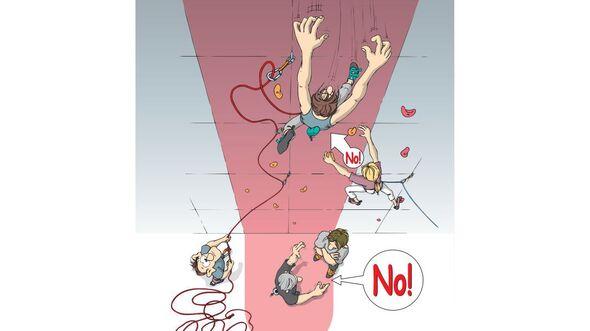 kl-dav-kletter-regeln-cartoon-Sturzraum-freihalten (JPG)