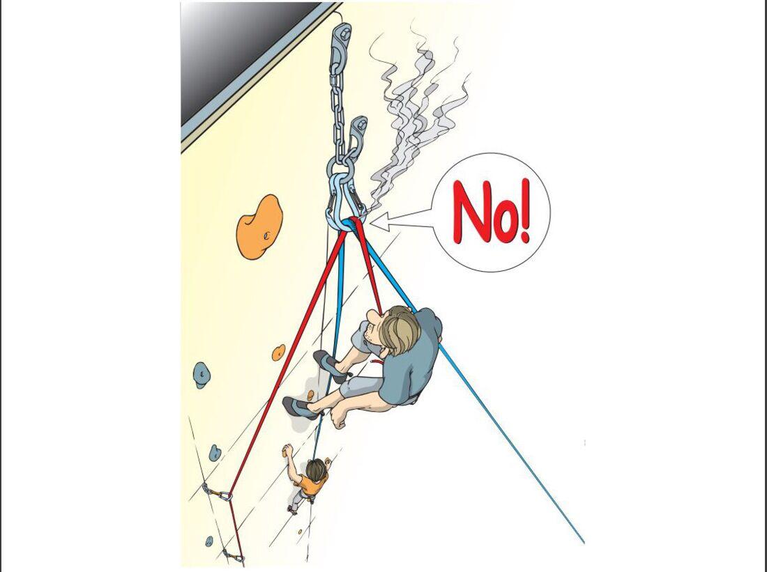 kl-dav-kletter-regeln-cartoon-nie-seil-auf-seil (JPG)