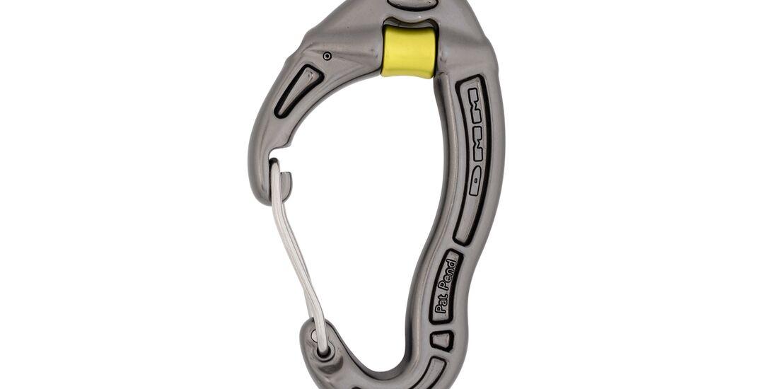 kl-dmm-kletter-equipment-karabiner-revolver-wire (jpg)