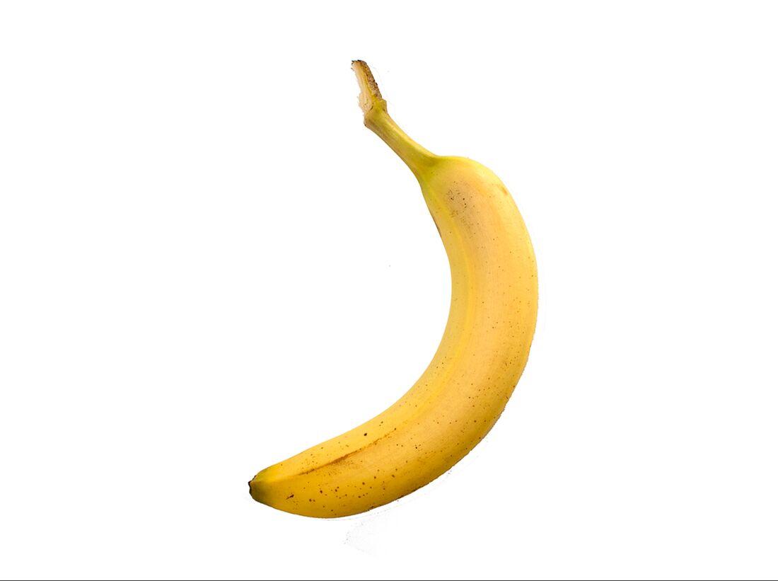 kl-ernaehrung-klettern-bouldern-c-gemeinfrei-banana-1504956 (jpg)