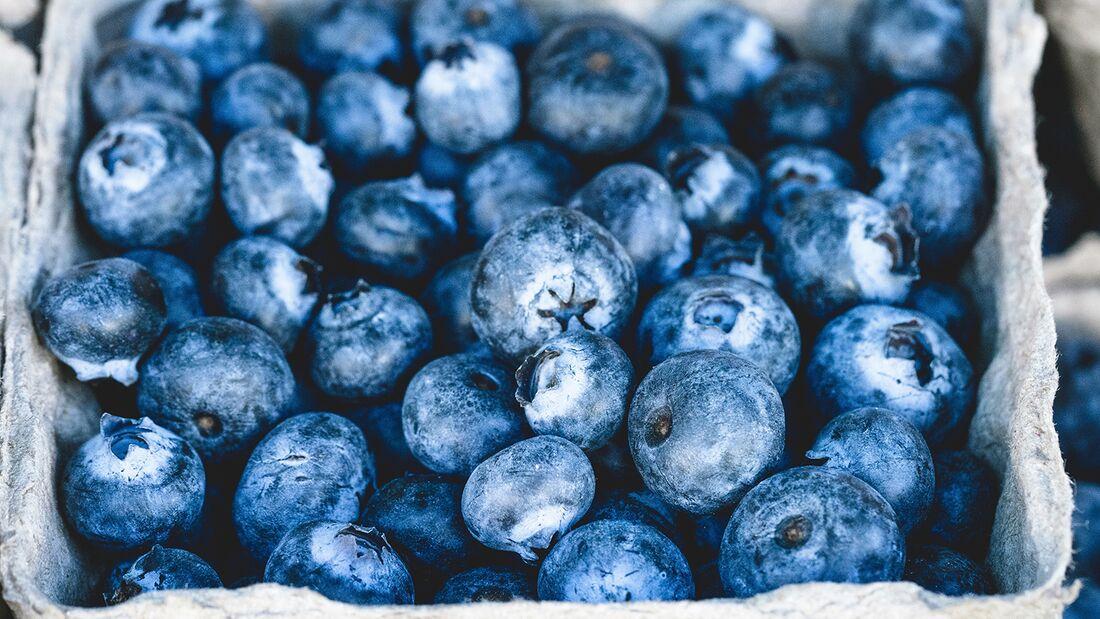kl-ernaehrung-klettern-bouldern-c-gemeinfrei-blue-1326154 (jpg)