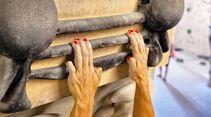 kl-fingerkraft-trainingsboard-bouldern-klettern-3-finger-offen-3 (jpg)