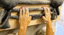 kl-fingerkraft-trainingsboard-bouldern-klettern-4-finger-offen-2 (jpg)