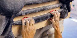 kl-fingerkraft-trainingsboard-bouldern-klettern-teaser-n (jpg)