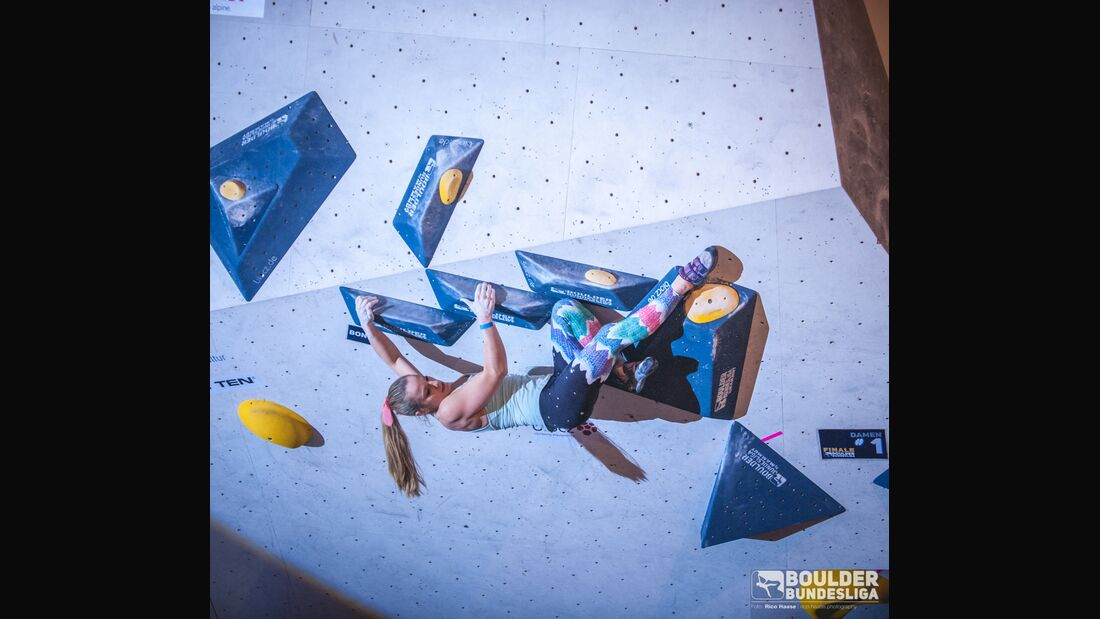 kl-fotos-boulder-bundesliga-finale-2017-Photo_by_Rico_Haase_RHPbbgEHF_2039_2280px_200dpi (jpg)