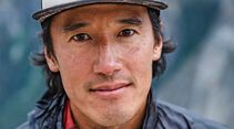 kl-free-solo-honnold-film-12_Portrait-Jimmy-Chin-c-National-GeographicSamuel-Crossley-1 (jpg)