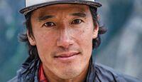 kl-free-solo-honnold-film-12_Portrait-Jimmy-Chin-c-National-GeographicSamuel-Crossley-1 (jpg)