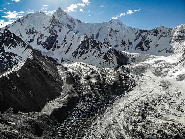 kl-hansjoerg-auer-solo-expedition-lupghar-sar-HAuer-0084 (jpg)