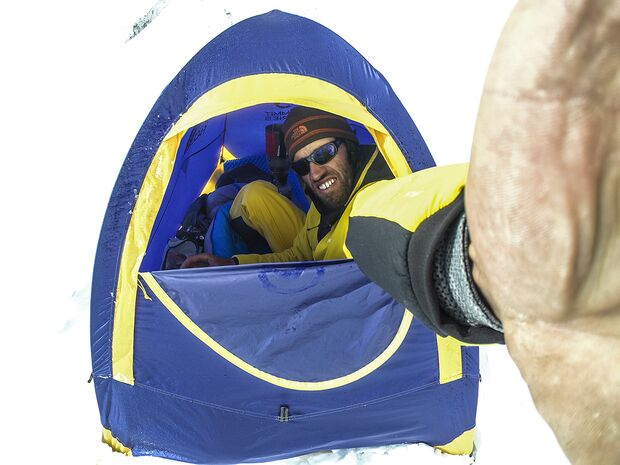 kl-hansjoerg-auer-solo-expedition-lupghar-sar-HAuer-0695 (jpg)