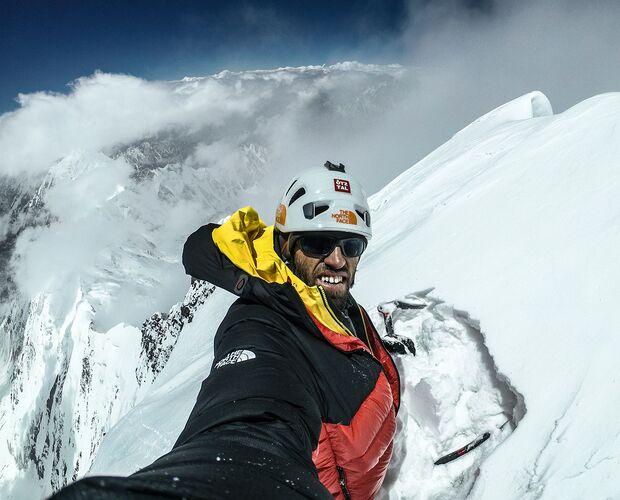 kl-hansjoerg-auer-solo-expedition-lupghar-sar-HAuer-0730 (jpg)