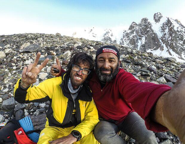 kl-hansjoerg-auer-solo-expedition-lupghar-sar-HAuer-0757 (jpg)