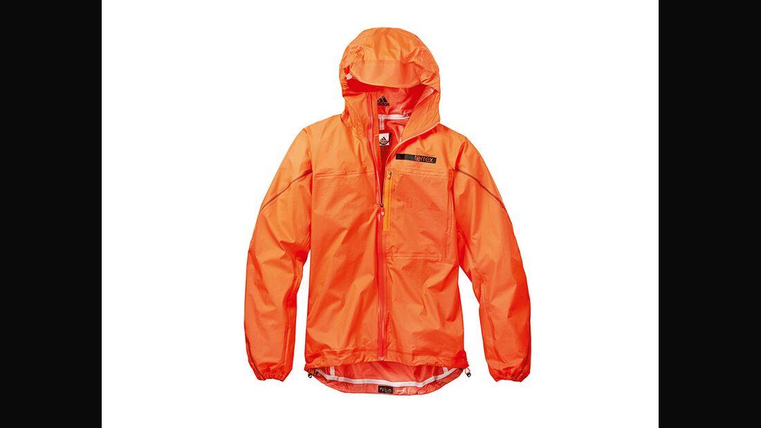 kl-hardshell-jacke-test-1-2016-adidas-terrex-agravic-3-layer-jacket (jpg)