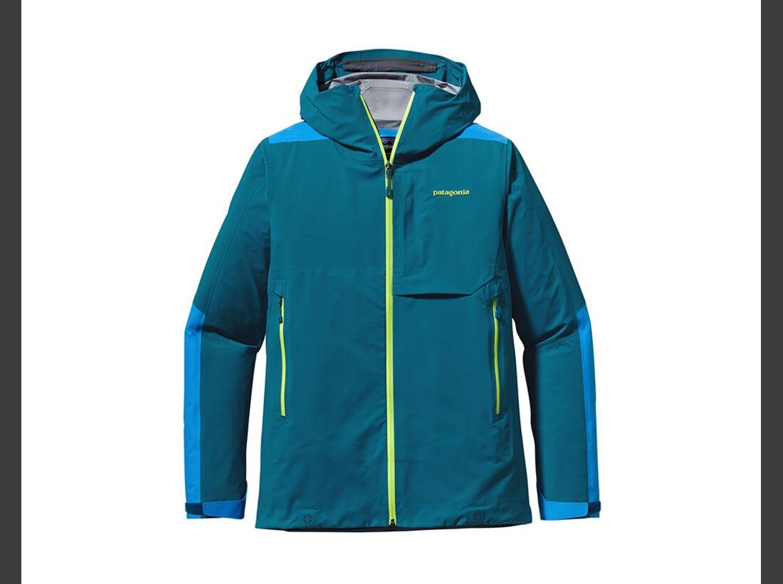 kl-hardshell-jacke-test-1-2016-patagonia-refugitive-jacket (jpg)