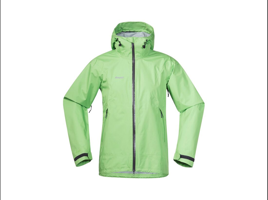 kl-hardshell-test-2017-regenjacke-bergans-letto-jacket (jpg)