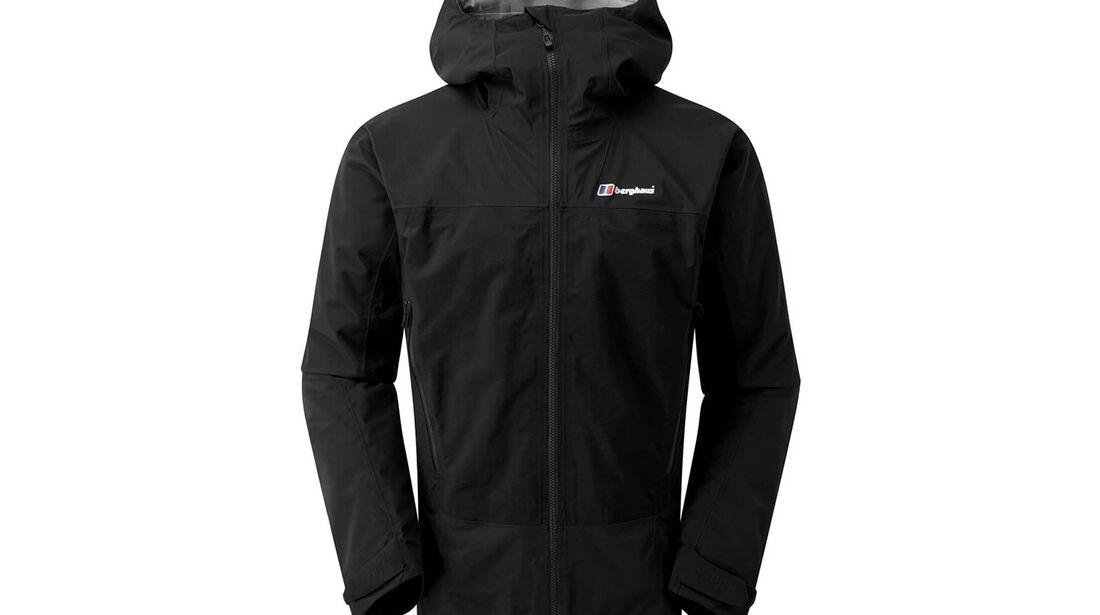 kl-hardshell-test-2017-regenjacke-berghaus-hagshu-shell-jacket-hardshelljacke (jpg)