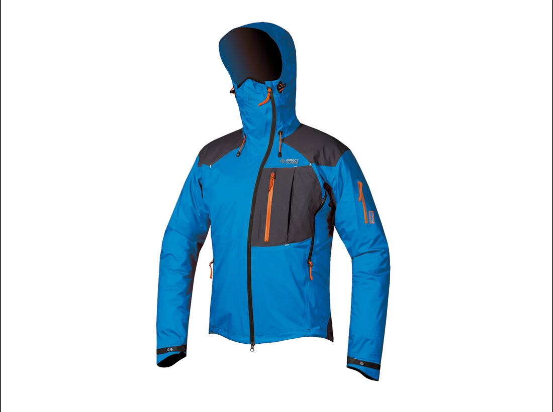 kl-hardshell-test-2017-regenjacke-direct-alpine-guide-blue-anthr (jpg)