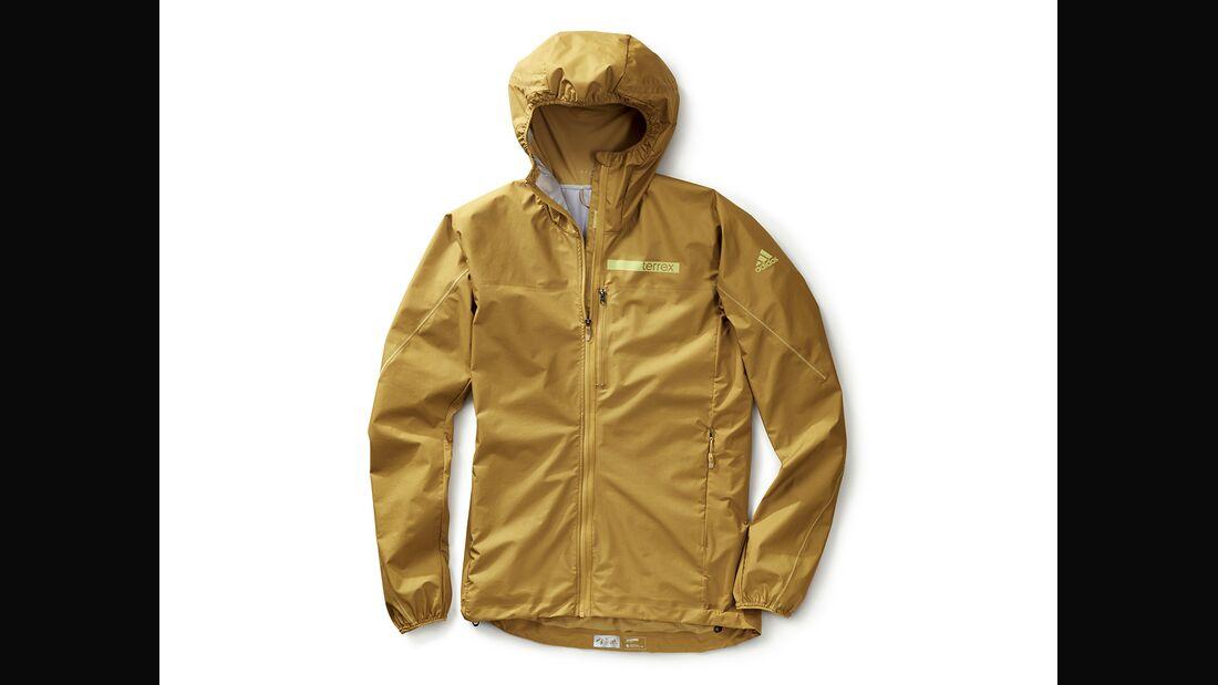 kl-hybrid-jacke-test-adidas-terrex-agravic-hybrid-softshell-jacket-senf (jpg)