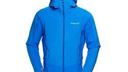 kl-hybrid-jacke-test-norroena-falketind-windstopper-hybrid-jacket (jpg)