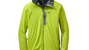 kl-hybrid-jacke-test-outdoor-research-mens-centrifuge-hoody-lemongras-winter-2016-17 (jpg)