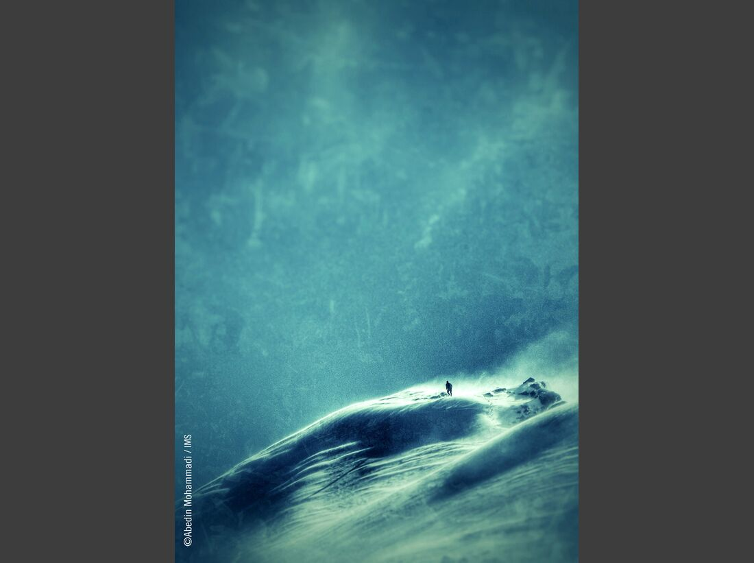 kl-ims-top100-bergbilder-abedin-mohammadi-03-01-brixen-ims-0116 (jpg)