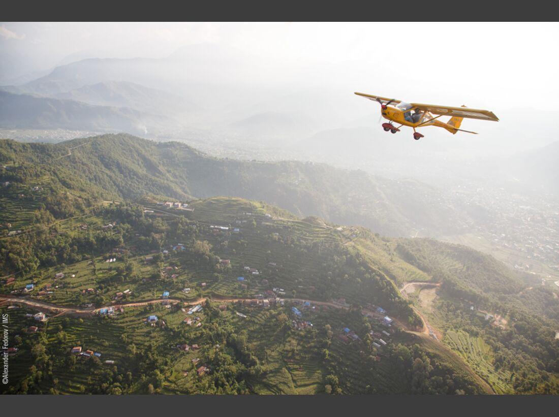 kl-ims-top100-bergbilder-alexander-fedorov-cat2-14720600219495-1601 (jpg)
