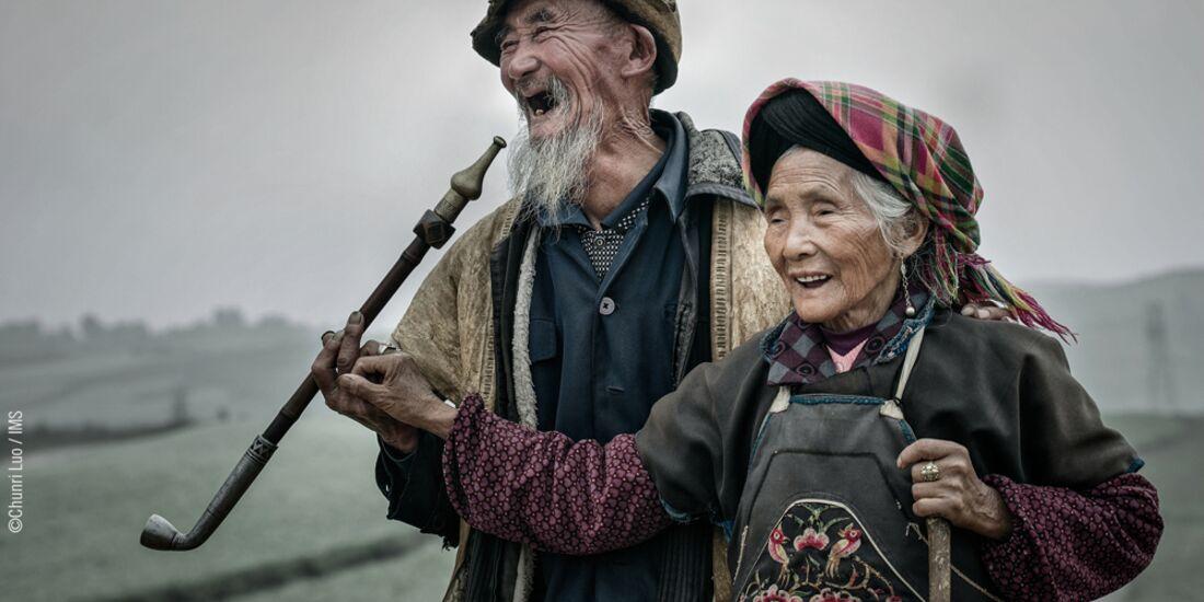 kl-ims-top100-bergbilder-chunri-luo-cat4-14716869603794-1390 (jpg)