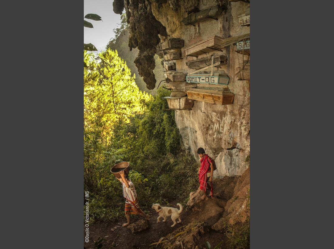 kl-ims-top100-bergbilder-danilo-o-victoriano-cat4-14667658986669-268 (jpg)