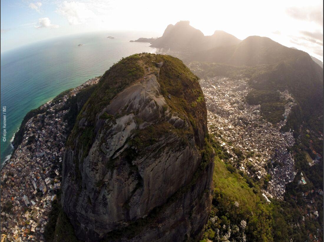 kl-ims-top100-bergbilder-felipe-hanower-cat2-14742359507306-280 (jpg)