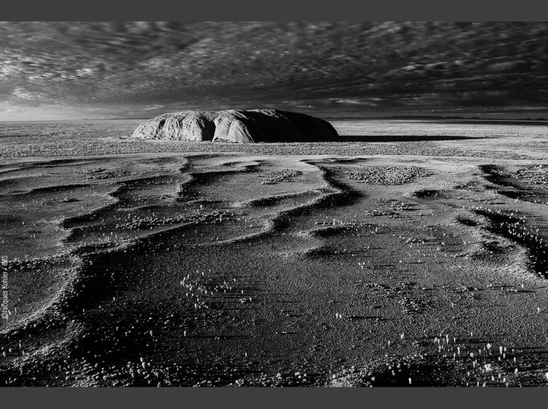 kl-ims-top100-bergbilder-jacques-kohler-cat2-146670060196-243psd (jpg)