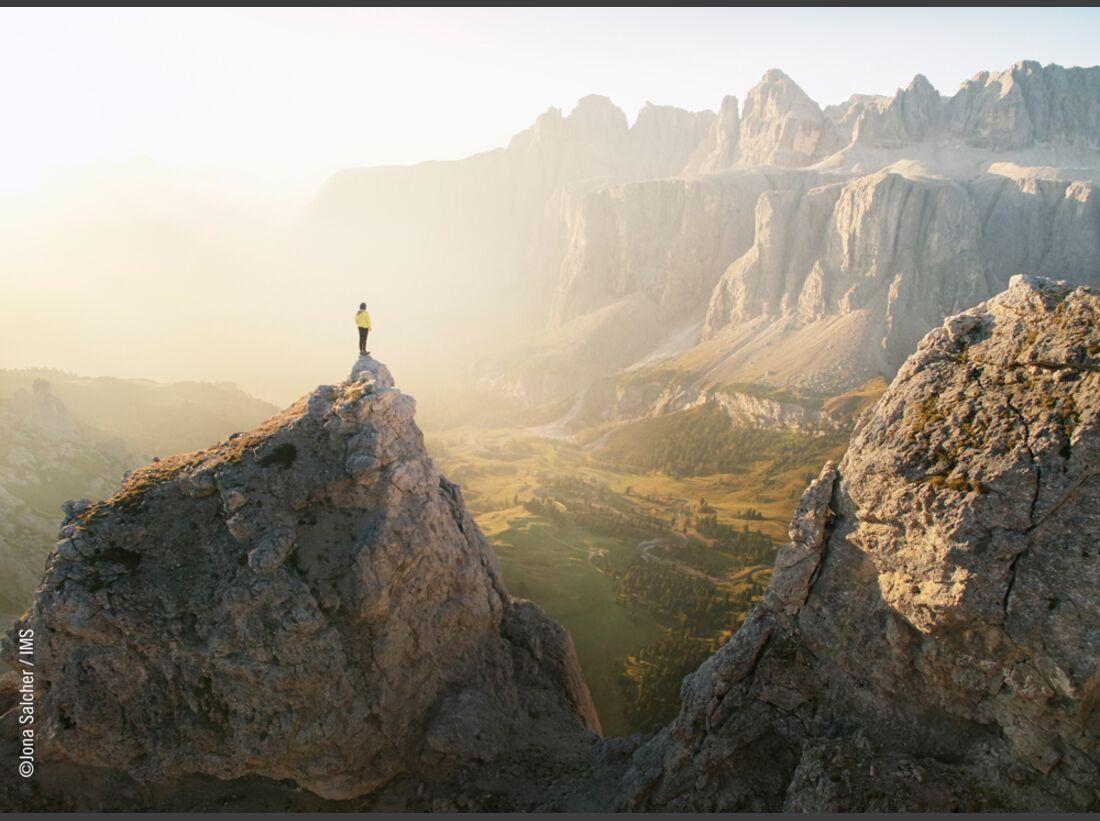 kl-ims-top100-bergbilder-jona-salcher-02-02-dji-ims-2511 (jpg)
