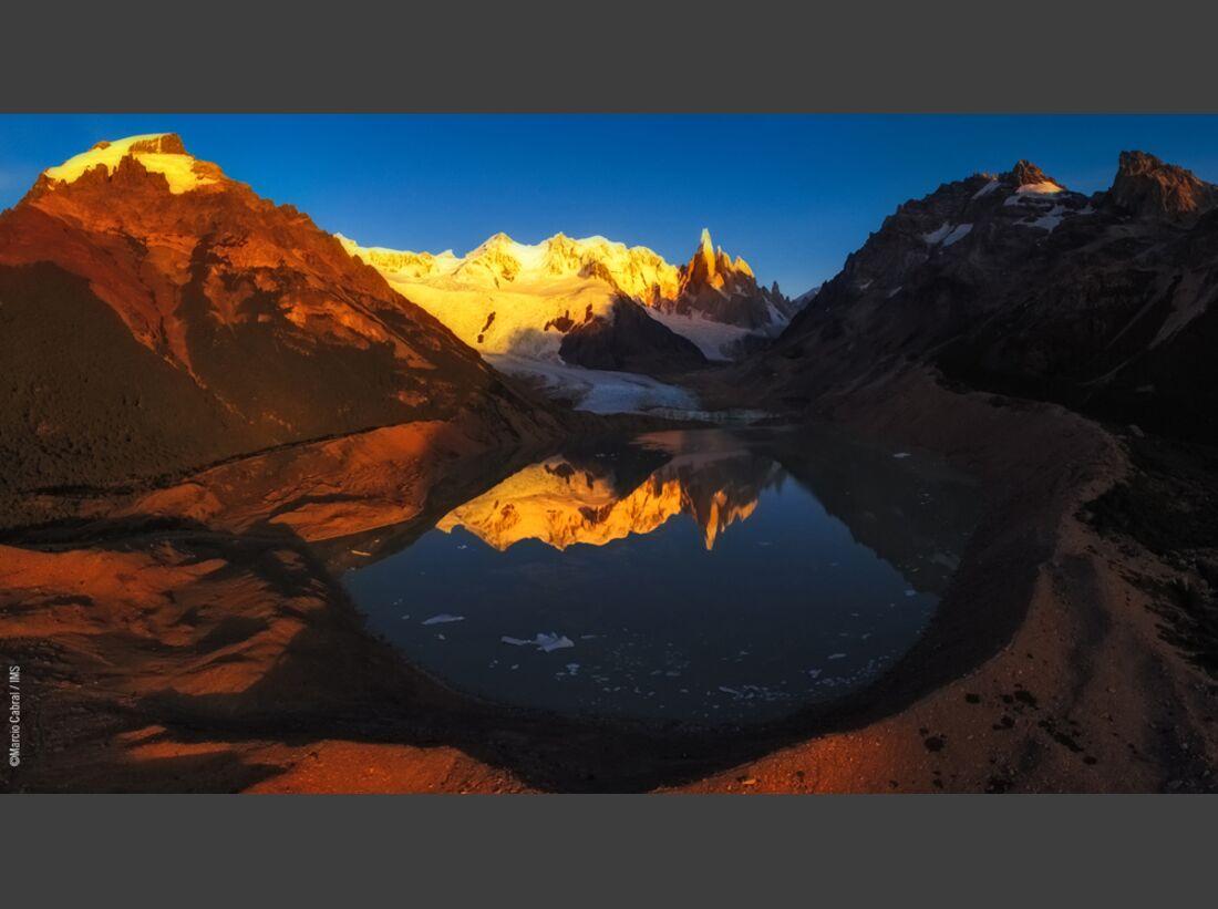 kl-ims-top100-bergbilder-marcio-cabral-cat2-14681141315685-510 (jpg)