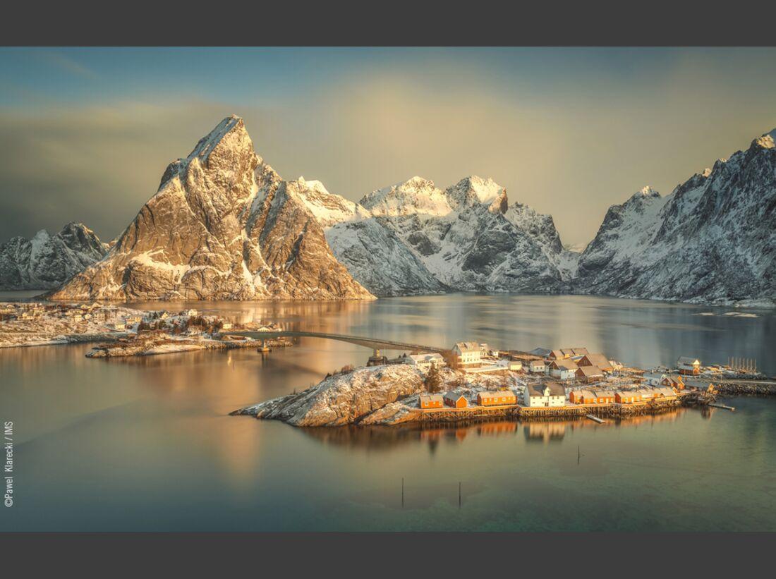 kl-ims-top100-bergbilder-pawel-klarecki-cat1-14678307936065-476 (jpg)