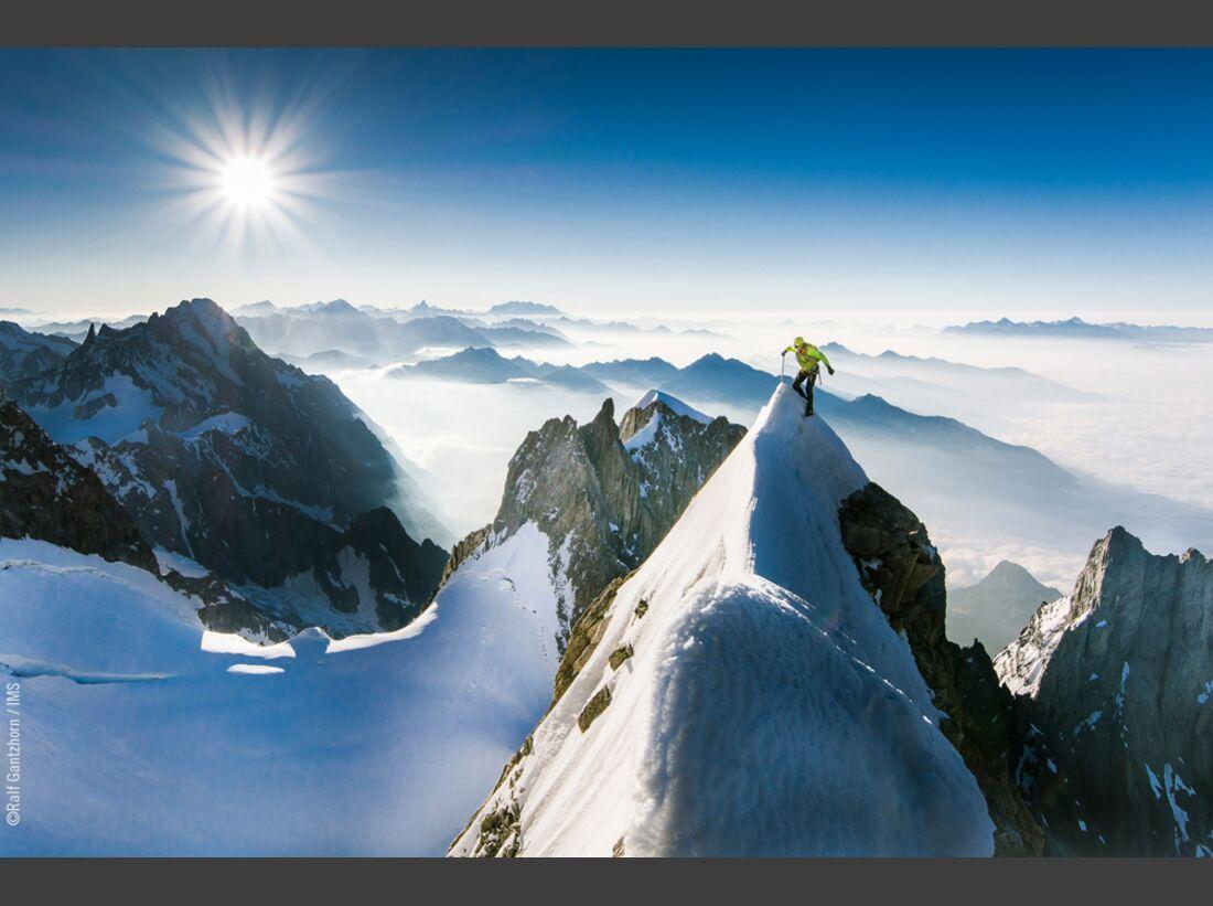 kl-ims-top100-bergbilder-ralf-gantzhorn-cat3-14737646642674-2232 (jpg)
