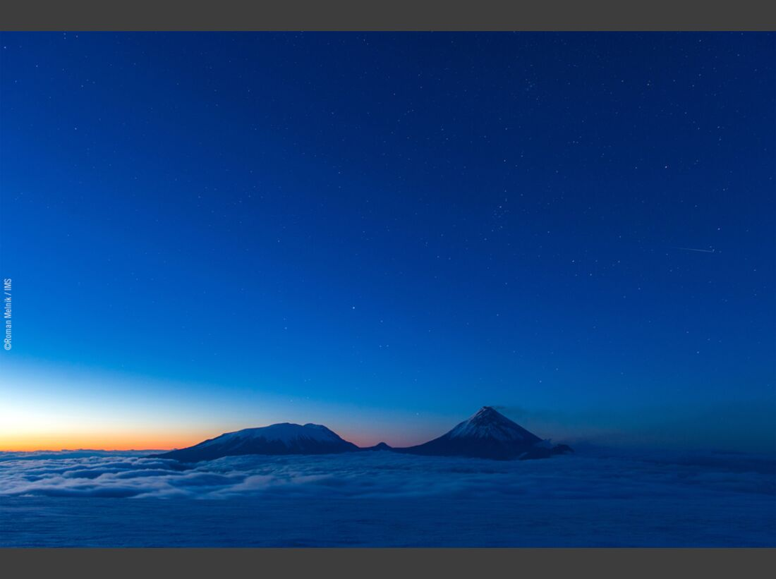 kl-ims-top100-bergbilder-roman-melnik-cat1-14681608138285-515 (jpg)