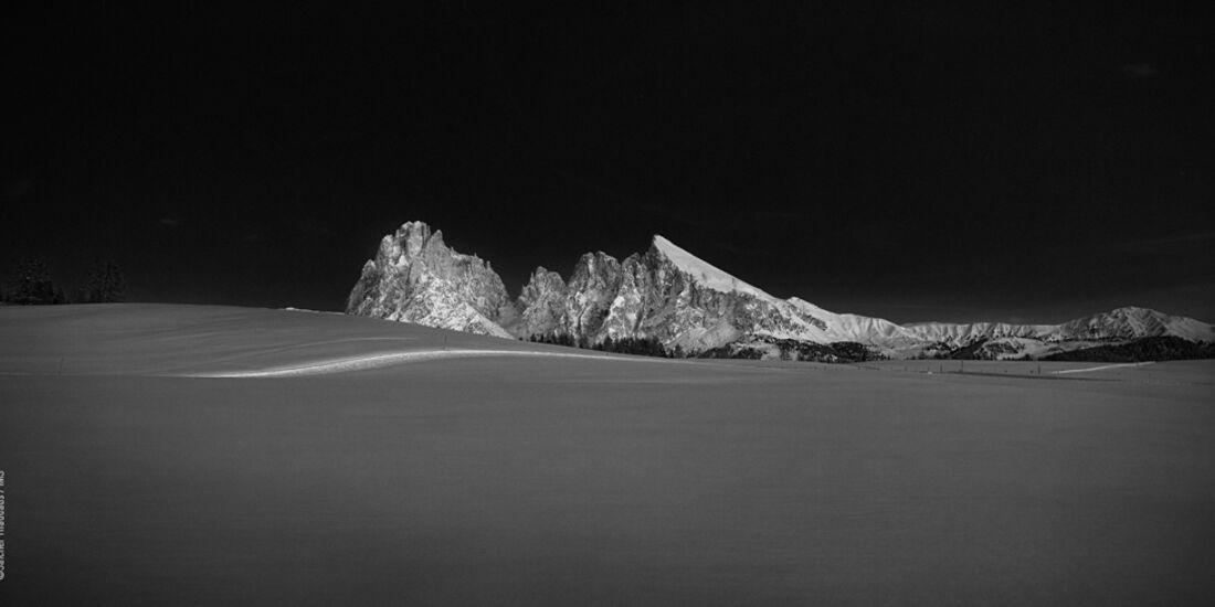 kl-ims-top100-bergbilder-thaddaeus-salcher-cat1-14742762990973-2512 (jpg)