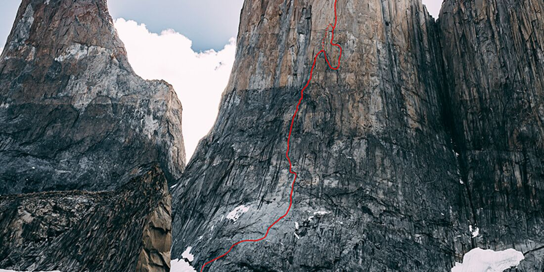 kl-ines-papert+mayan-smith-gobat-riders-on-the-storm-patagonia-c-franz-walter-2062 (jpg)