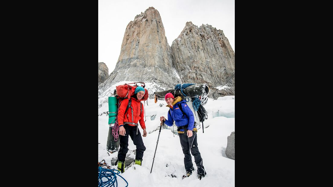 kl-ines-papert+mayan-smith-gobat-riders-on-the-storm-patagonia-c-thomas-senf-d218920 (jpg)