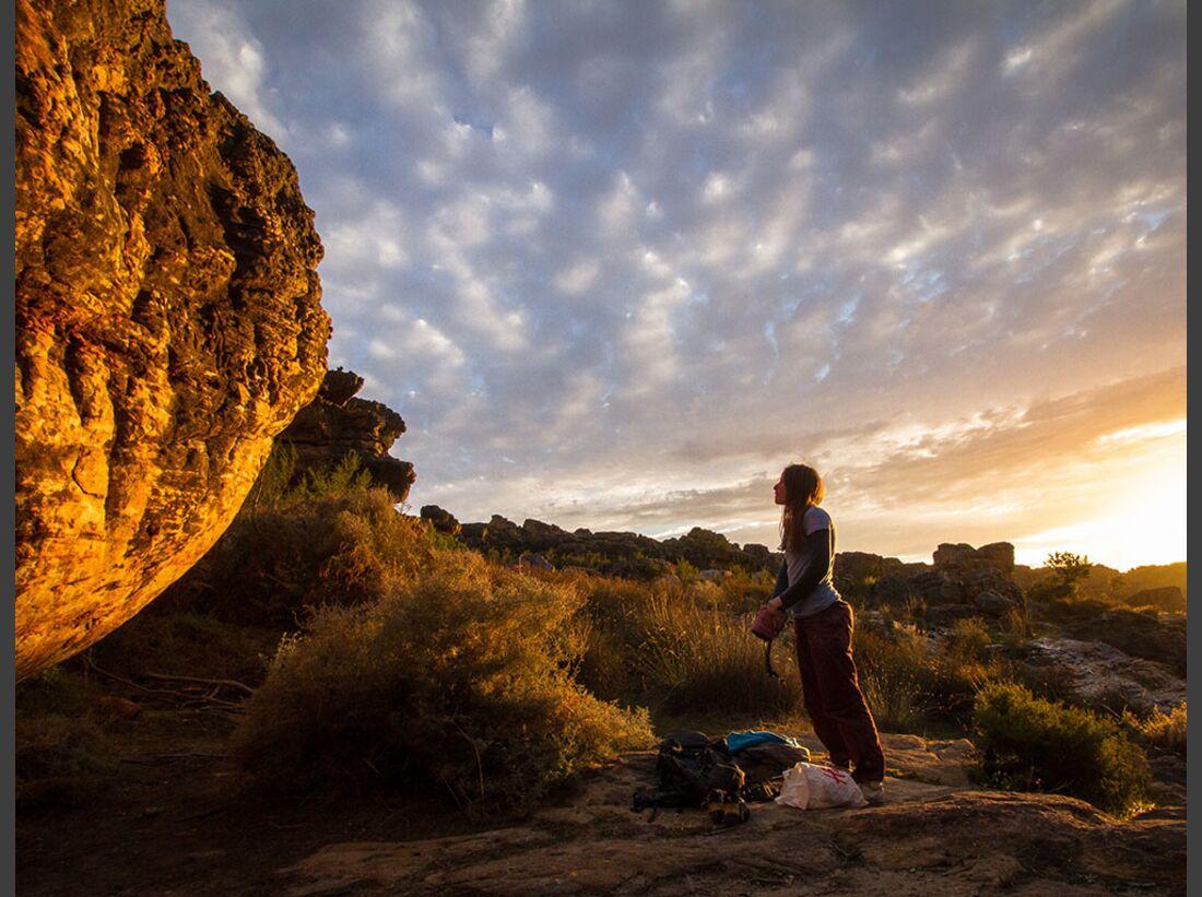 kl-kaddi-tipps-besser-klettern-sunset-rocklands-c-scott-noy (jpg)