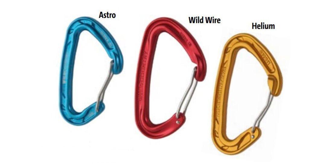 kl-karabiner-wild-country-astro-wild-wire-helium-2016 (JPG)