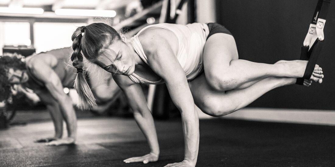 kl-kletter-training-athletik-training-fabi-hochheimer-climbletix-trx-stuetz-_84521-2 (jpg)