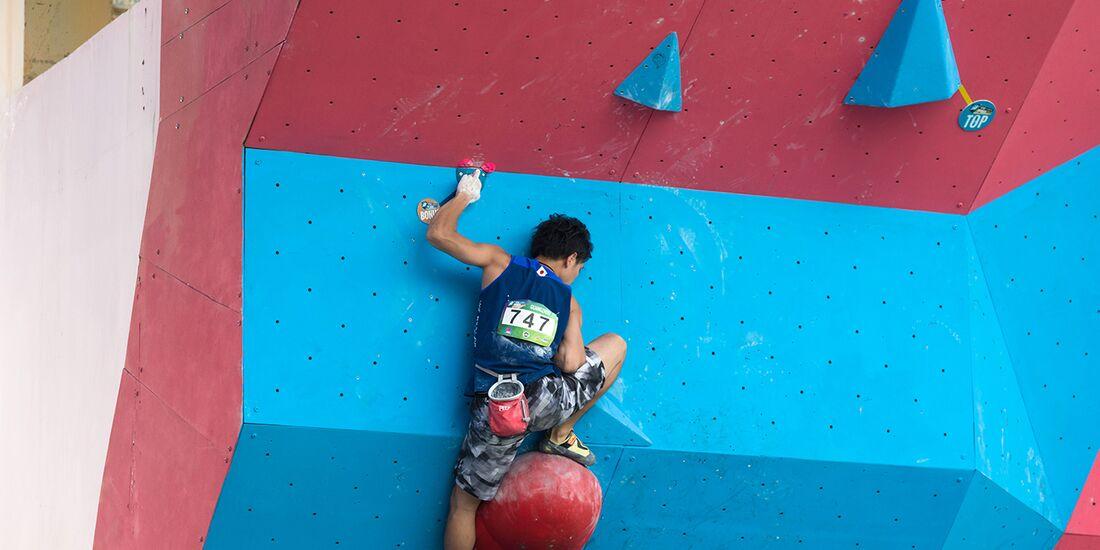 kl-kletter-wm-ifsc-world-youth-championships-guangzhou-2016_22798339078_o (jpg)