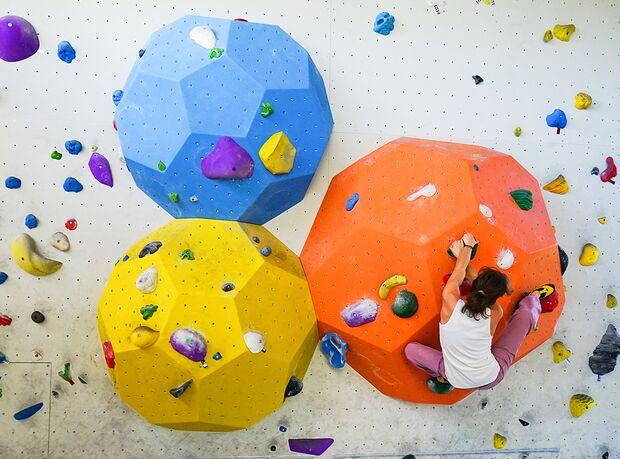 kl-klettergriff-reportage-waldau-bouldern-klettergriffe-15-02-26-c-ralph-stoehr-teaserbild-102 (jpg)