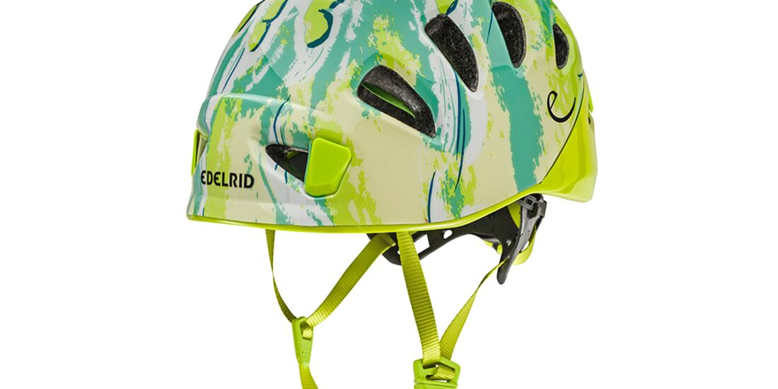 kl-kletterhelm-test-2017-edelrid-shield-2- (jpg)