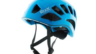 kl-kletterhelm-test-2017-rock-helmets-morpheus-blue (jpg)