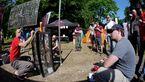 kl-klettern-12-05-25 Frankenjura Festival029 (jpg)