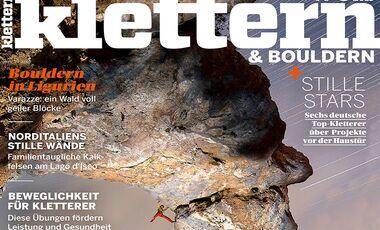kl-klettern-3-2019-titel-cover-teaser-quadr (jpg)